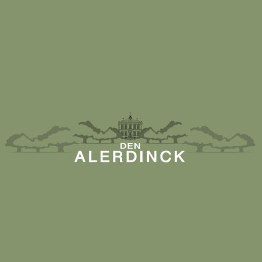 29009233587-logo_den_alerdinck.png