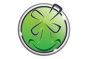 2000-logo-lachspiegelcentrale[1].png