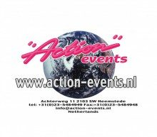 Action_events109965_logo_2008_incl._tekst_0.jpg
