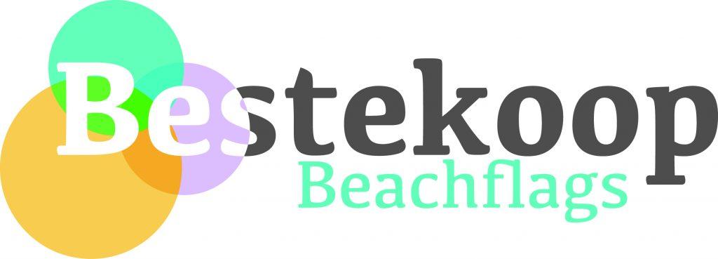Bestekoop logo.jpg