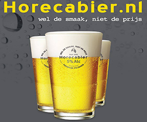 horecabier.png