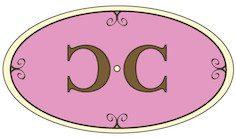 Logo Coco Choco klein.jpg