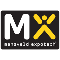 mx-mansveld-expotech.png