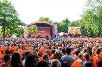 Huldiging Oranjeleeuwinnen Utrecht.jpg